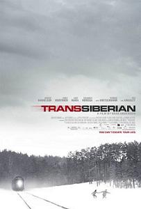film Transsiberian en streaming
